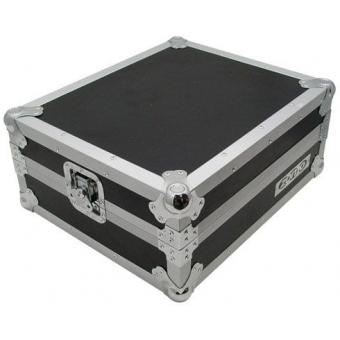 Zomo Turntable Case T-1 #2