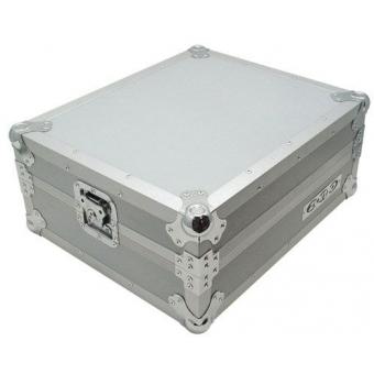 Zomo Turntable Case T-1 #3