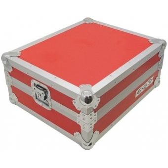 Zomo Turntable Case T-1 #4