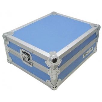 Zomo Turntable Case T-1 #5