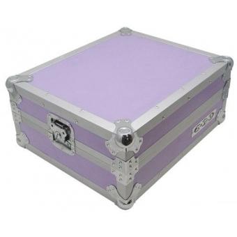 Zomo Turntable Case T-1 #6