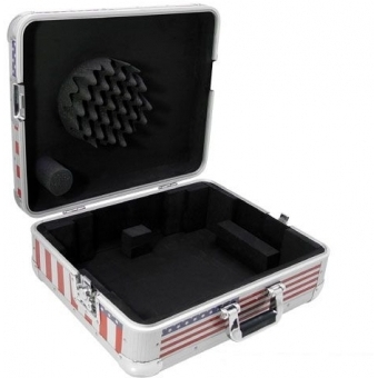 Zomo Turntable Case SL-12 #2