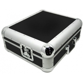 Zomo Turntable Case SL-12 #3