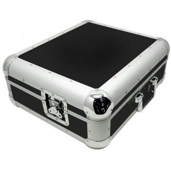 Zomo Turntable Case SL-12 #3