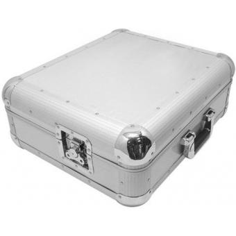 Zomo Turntable Case SL-12 #4