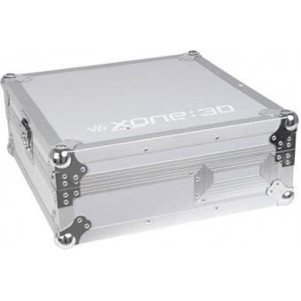 Zomo Mixer Case Allen & Heath Xone:3D #4