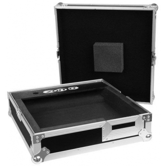 Zomo Flightcase Xone 4D MKII for Xone 4D #3