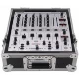 Zomo Mixer Case D-700