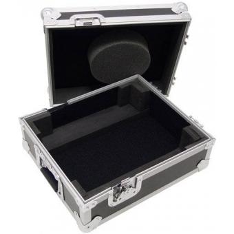 Zomo Mixer Case D-700 #3