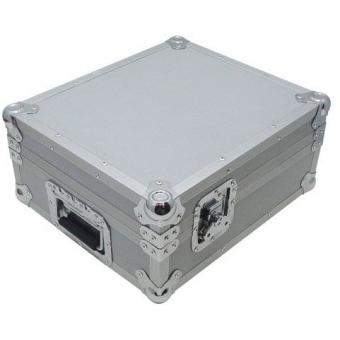 Zomo Mixer Case D-700 #4