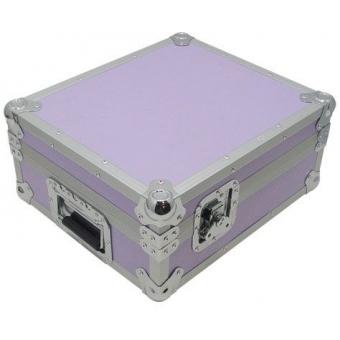 Zomo Mixer Case D-700 #5
