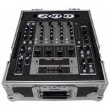 Zomo Mixer Case DN-X1500