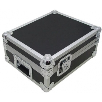 Zomo Mixer Case DN-X1500 #2