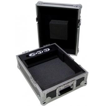 Zomo Mixer Case DN-X1500 #3