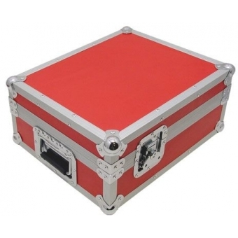 Zomo Mixer Case DN-X1500 #4