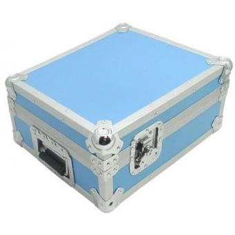 Zomo Mixer Case DN-X1500 #5