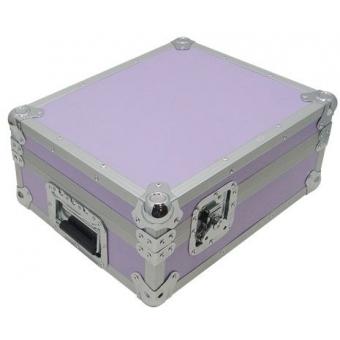 Zomo Mixer Case DN-X1500 #6