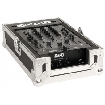 Zomo Mixer Case EP-1 #4