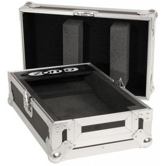 Zomo Mixer Case EP-1 #5