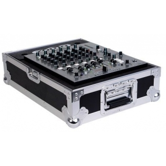 Zomo Mixer Case Allen & Heath Xone:92 #3