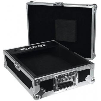 Zomo Mixer Case Allen & Heath Xone:92 #4