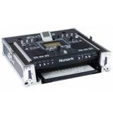 Zomo Mixer Case iDJ2