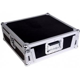 Zomo Mixer Case iDJ2 #2