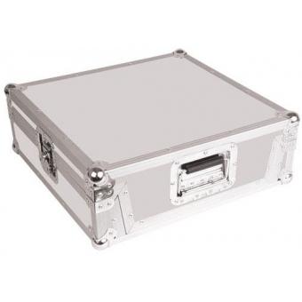 Zomo Mixer Case iDJ2 #3
