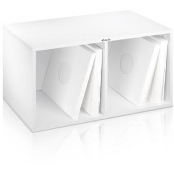 Zomo VS-Box 200 black/white #2