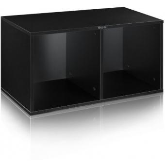 Zomo VS-Box 200 black/white #3