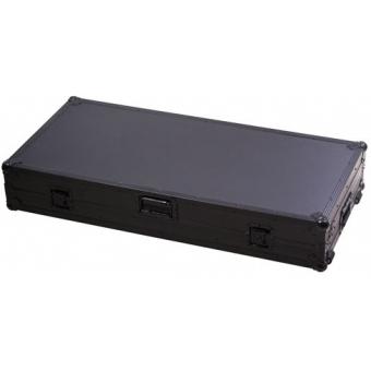 Zomo Flightcase Set 2200 NSE for 1x DJM-2000 + 2x 12 #2
