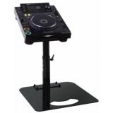 Zomo Pro Stand P-2000 for 1 x CDJ-2000