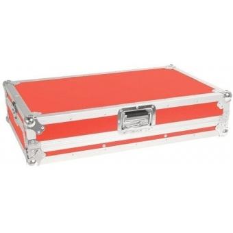 Zomo Flightcase DX for 2x DN-S1200 + 1x DJM-400 #5