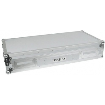 Zomo Flightcase DN-3500/12 for 2x DN-S3500 + 1x 12 #4