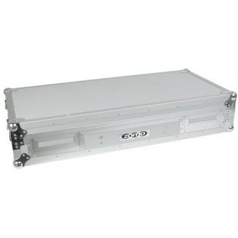 Zomo Flightcase DN-3500/12 for 2x DN-S3500 + 1x 12 #4
