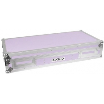 Zomo Flightcase DN-3500/12 for 2x DN-S3500 + 1x 12 #6