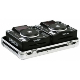 Zomo CD Player Case CDJ-3 XT