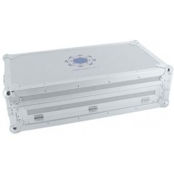 Zomo Flightcase Set 120 for 2x DN-S1200/1000 + 1x DN-X120 #4