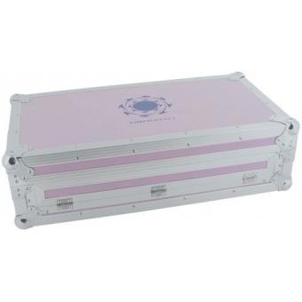 Zomo Flightcase Set 120 for 2x DN-S1200/1000 + 1x DN-X120 #6