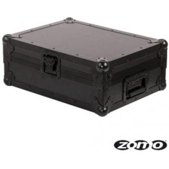 Zomo Flightcase PM-900 NSE for Pioneer DJM-900 #2
