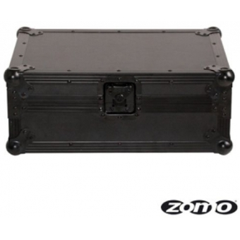 Zomo Flightcase PM-900 NSE for Pioneer DJM-900 #3