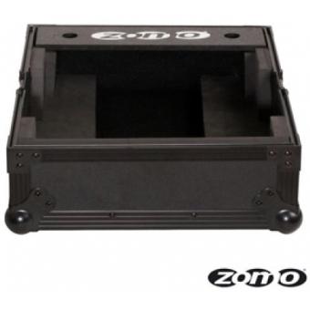 Zomo Flightcase PM-900 NSE for Pioneer DJM-900 #4