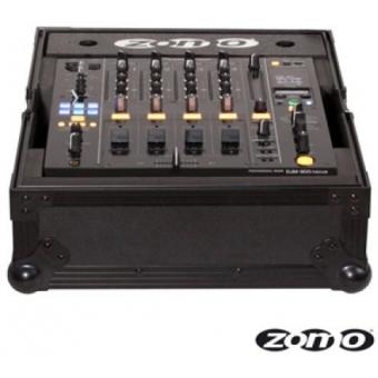 Zomo Flightcase PM-900 NSE for Pioneer DJM-900 #5