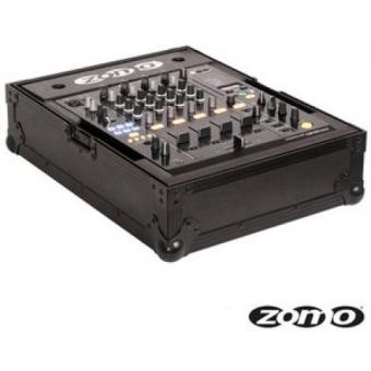 Zomo Flightcase PM-900 NSE for Pioneer DJM-900 #6