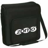 Zomo Procon-1 Controller-Bag