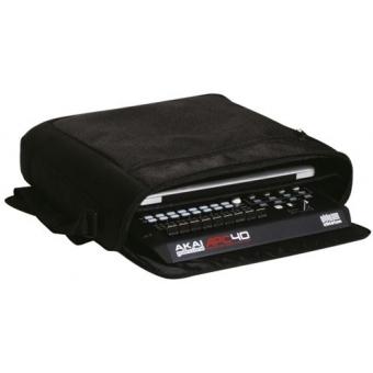 Zomo Procon-1 Controller-Bag #2