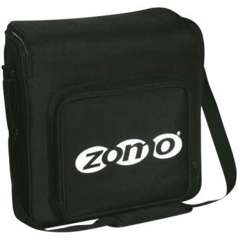 Zomo Procon-1 Controller-Bag