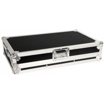 Zomo Flightcase Set 400 for 2x CDJ-400 + 1x 10 #2