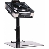 Zomo Pro Stand D-3700 for 1 x DN-S3700