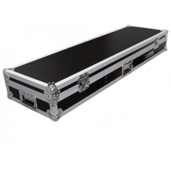 Zomo Flightcase SL-19 for 2x Turntable SL + 1x 19 #2